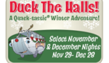 1415822795 ads 10 0040 duck the halls 2014