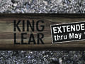 1397592514 king%20lear%20ext%20goldstar
