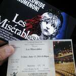 1402985044 lesmiz%20playbill,%20ticket