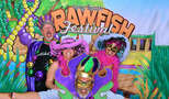 1439323080 rawfish festival tickets