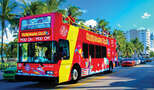1444237154 biscayne boat cruise plus hop on hop off bus tour tickets 5