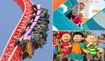 1445273331 knotts berry farm tickets 1