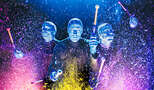 1461875898 bluemangroup tickets2